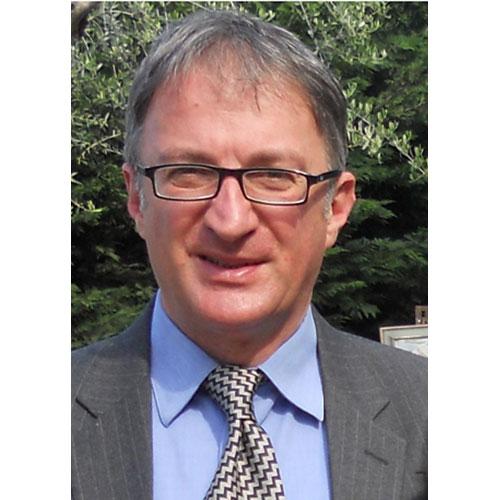 Fabio Spilotros