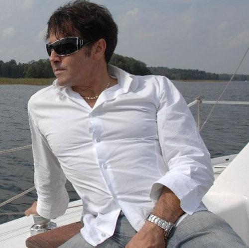 Raffaele Agrusta
