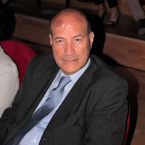Antonio Gelormini