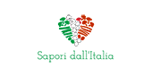Sapori dall' Italia